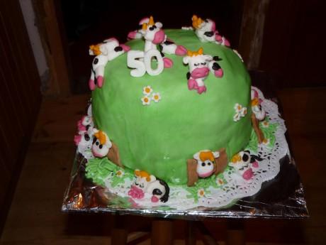 dort pro zemědělce